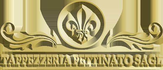 Tappezzeria Pettinato